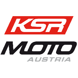 KSR MOTO Austria