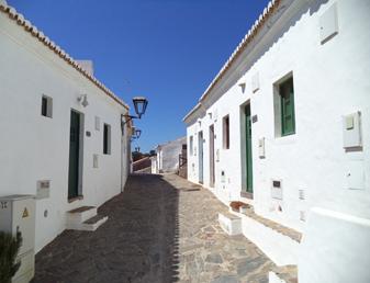 Pedralva
