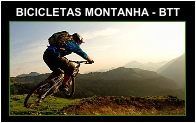 Bicicletas BTT at� 500�