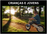 Crianas