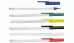 Ver Mais :: Brindes ESFEROGR�FICA ECON�MICA - MK4355
