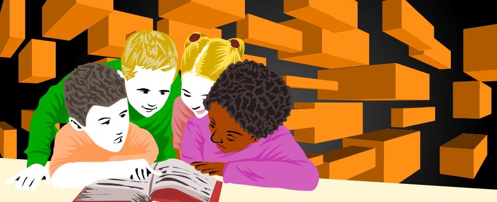 Correntes Pedagógicas da Educação Infantil