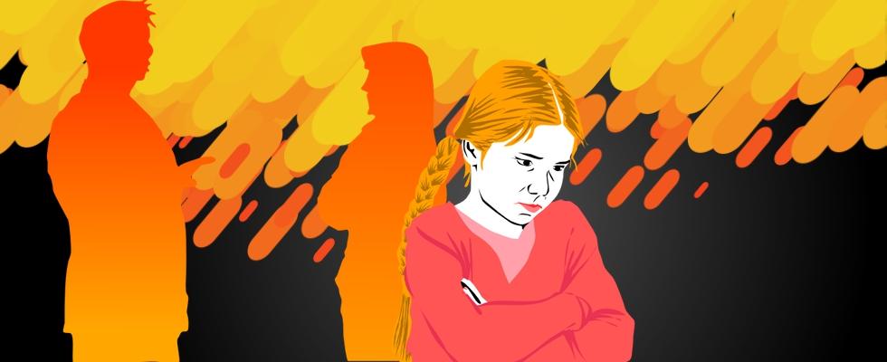 Crianças e Jovens em Risco: Da Investigação à Intervenção