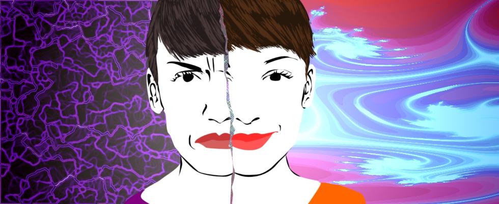 Protocolo de Intervenção Para o Transtorno Bipolar