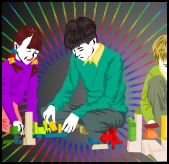 Anima��o S�cio-Cultural em ATL