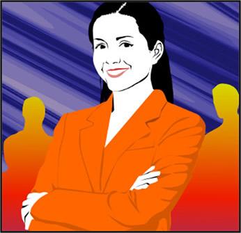 Career Management: Avaliação de Desempenho e Gestão de Carreiras