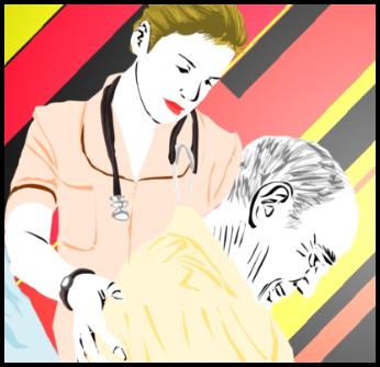 A Doença de Alzheimer: Caracterização e Intervenção