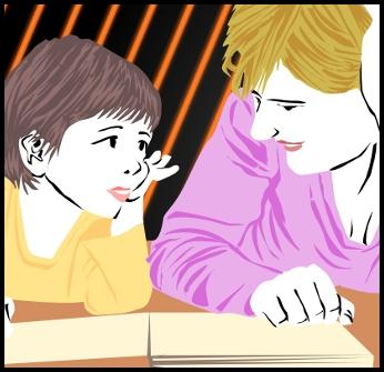 Flexibilidade de Actuação do Profissional de Psicologia na Educação Infantil