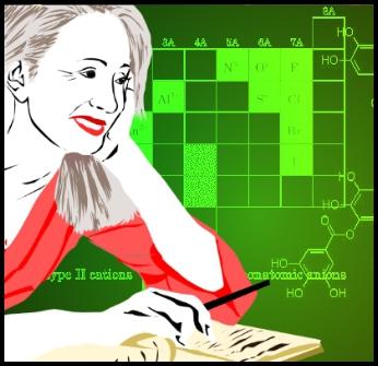 Iniciação à Escrita Científica - Técnicas Para a Escrita de Artigos Científicos