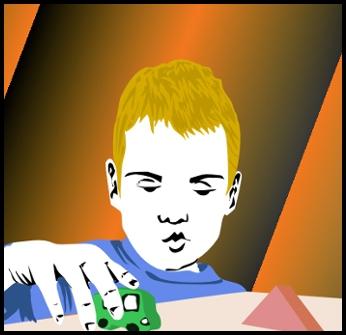 Introdução à Teoria Cognitivo-Comportamental Infantil