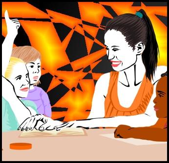 Projectos de Acção Pedagógica e Planeamento Educacional