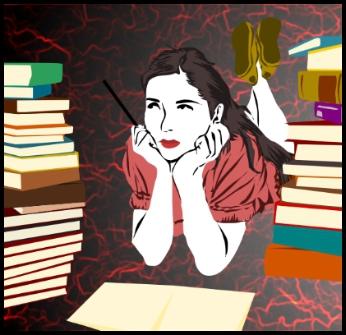T�cnicas de Ensino de Estudo - Motivar Para Aprender