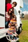 Seguro de Autocaravanas para viajar sem preocupações