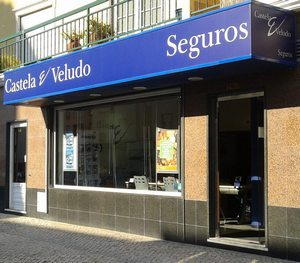 Castela & Veludo - Sociedade de Media��o de Seguros, Lda.