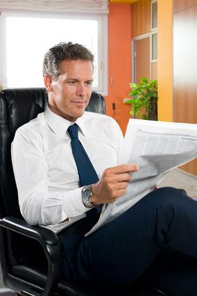 Seguro de Responsabilidade Civil Diretores e Administradores
