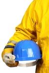 Seguro de Acidentes de Trabalho - Proteger os funcionários é proteger a sua empresa