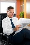 Seguro responsabilidade civil diretores e administradores
