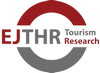 European Journal of Tourism, Hospitality and Recreation