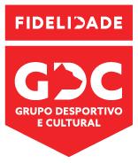 Grupo Desportivo Cultural Fidelidade