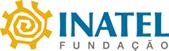 INATEL - Fundação