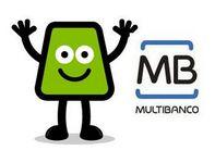Pagamento referência multibanco