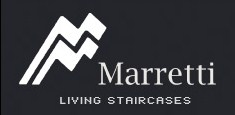 Clique aqui para aceder ao sitio da Marretti