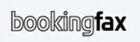 Bookingfax