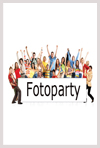 Fotoparty events - Fotos personalizadas para animar todo o tipo de eventos