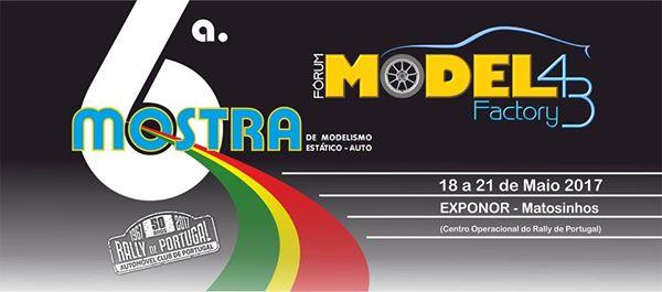 6ª Mostra ModelFactory 43