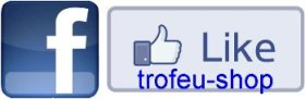 Trofeu-Shop  Facebook