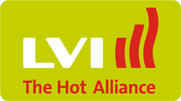 LVI - The Hot Alliance