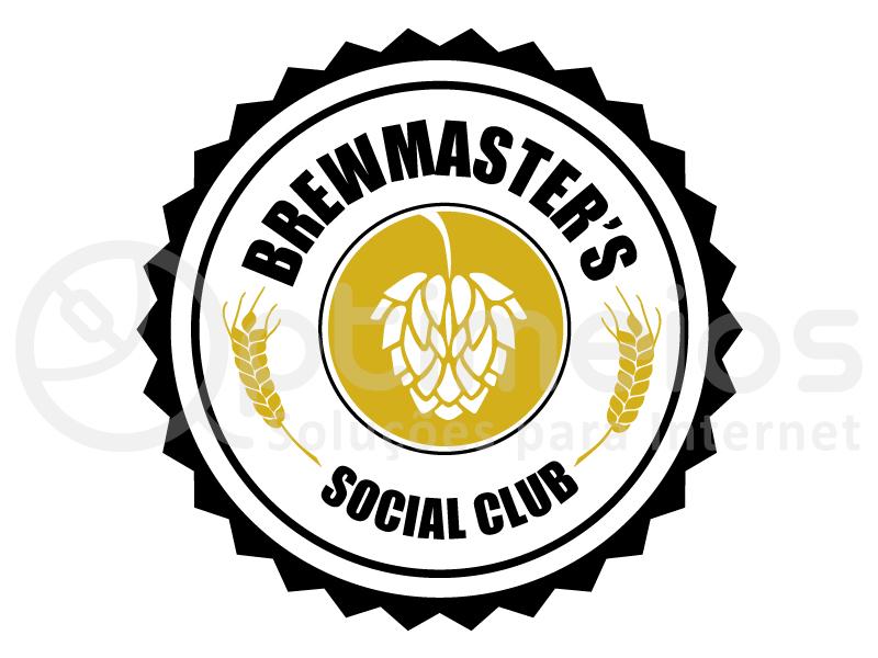 Brewmaster's Social Club