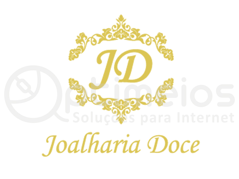Joalharia Doce