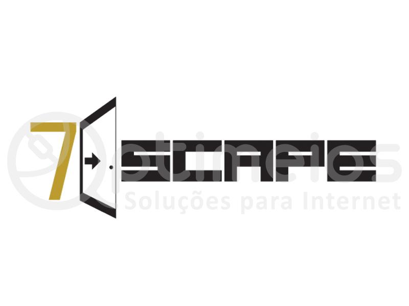 7Escape