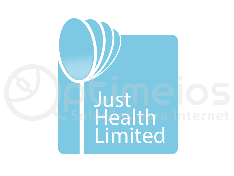 Just Health Limited