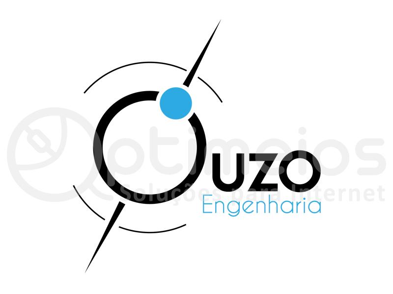 Ouzo - Engenharia
