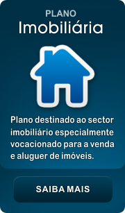 Plano de Sites Imobili�ria