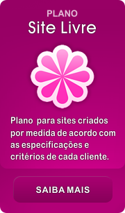 Servi�o de Cria��o de Sites ou Webdesign